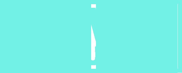 Armin van buuren logo png 1 » PNG Image.