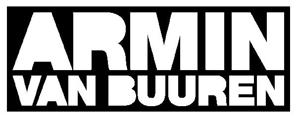 Armin van buuren logo download free clip art with a.