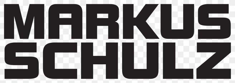 Logo Perfect Armind Font Brand, PNG, 2000x707px, Logo.