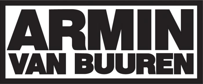 Armin Van Buuren Logo Png Vector, Clipar #922471.