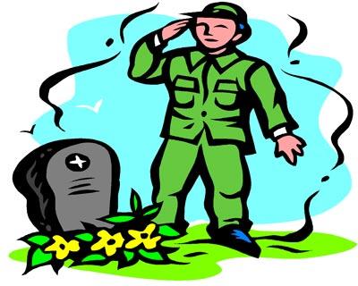 Armistice Clipart.