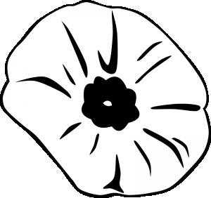Armistice Clip Art Download.