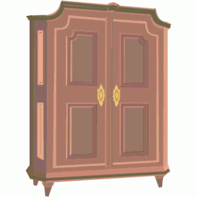 Armoire 4 Clipart, Cliparts Of Armoire 4 Free Download.