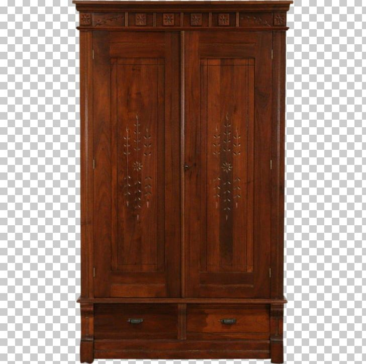 Armoires & Wardrobes Closet Cupboard Furniture PNG, Clipart.