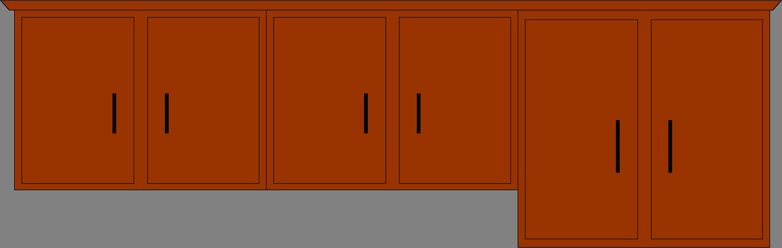 Free Cupboard Cliparts, Download Free Clip Art, Free Clip.