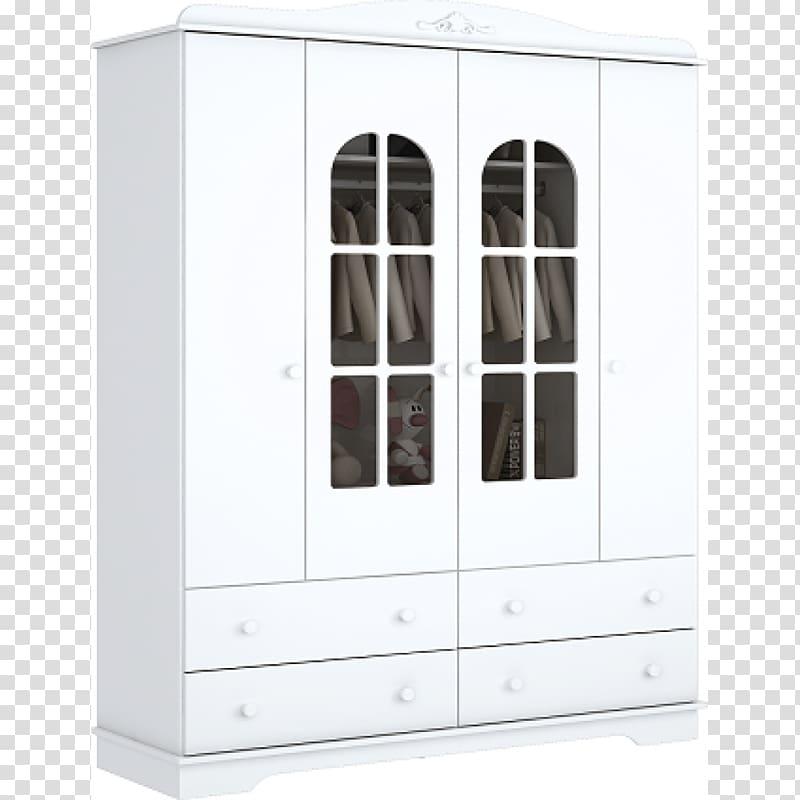 Garderob Clothing Armoires & Wardrobes Drawer Medium.