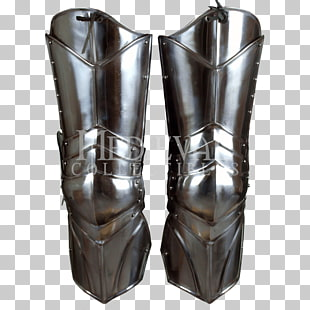 21 boots Armor PNG cliparts for free download.