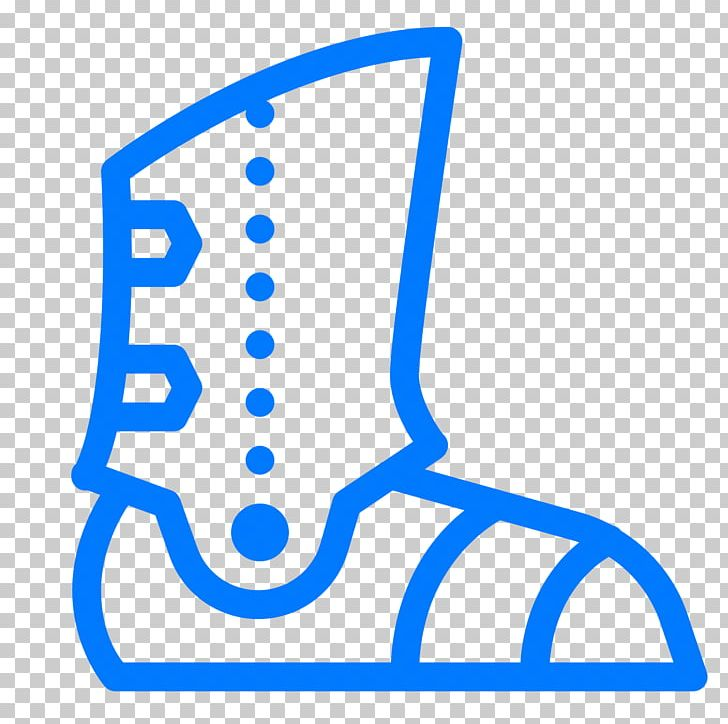 Boot Computer Icons Armour Body Armor PNG, Clipart.