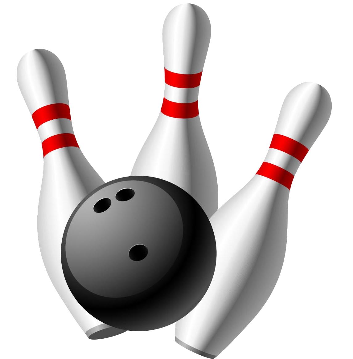 Pin clipart pumpkin bowling, Pin pumpkin bowling Transparent.