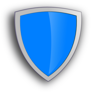 Armor shield clipart.