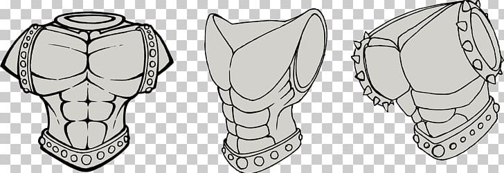 Plate Armour Body Armor PNG, Clipart, Arm, Armour, Artwork.