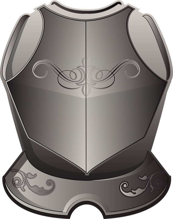 Armor Png Free & Free Armor.png Transparent Images #17144.