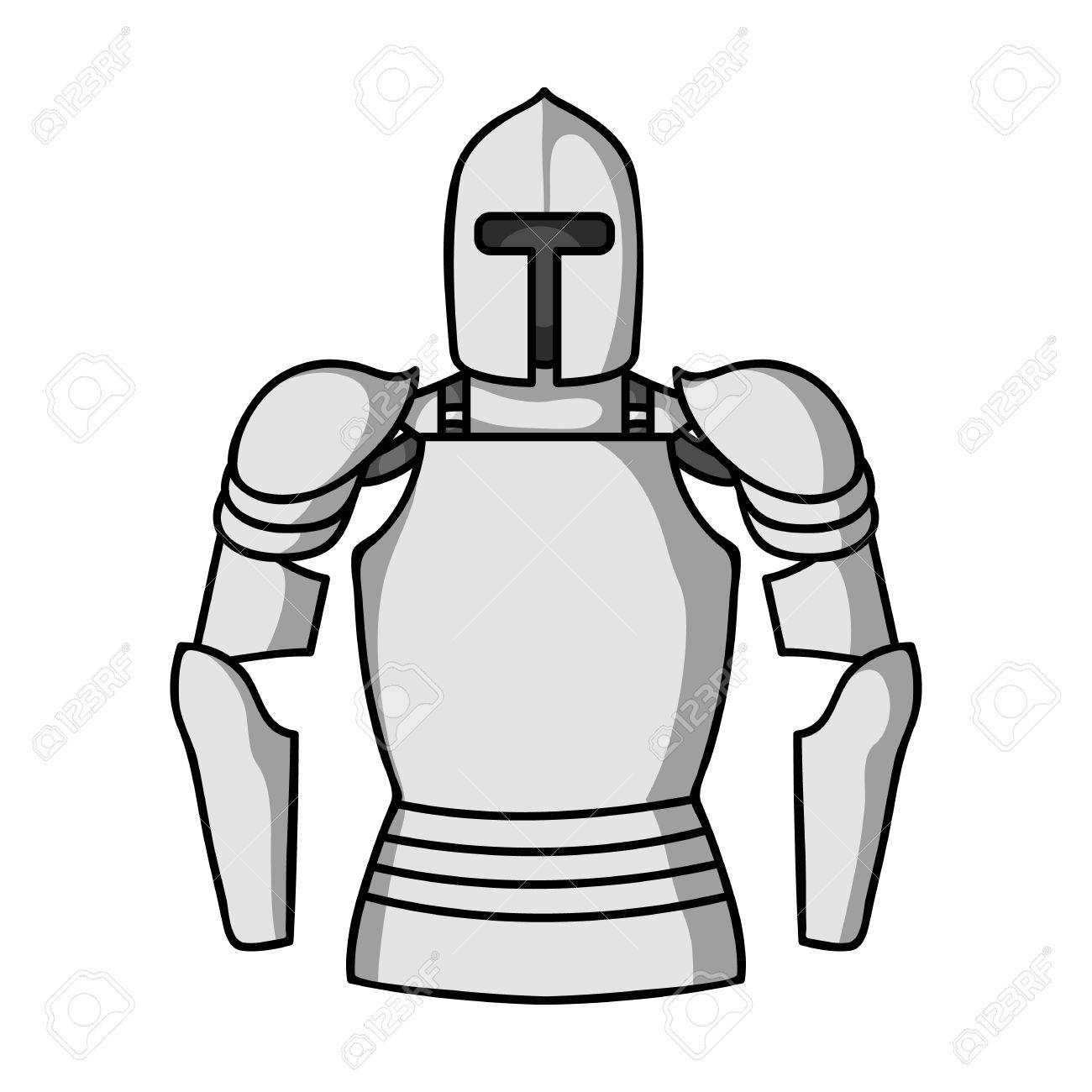 Armor Clipart Free & Free Clip Art Images #19680.