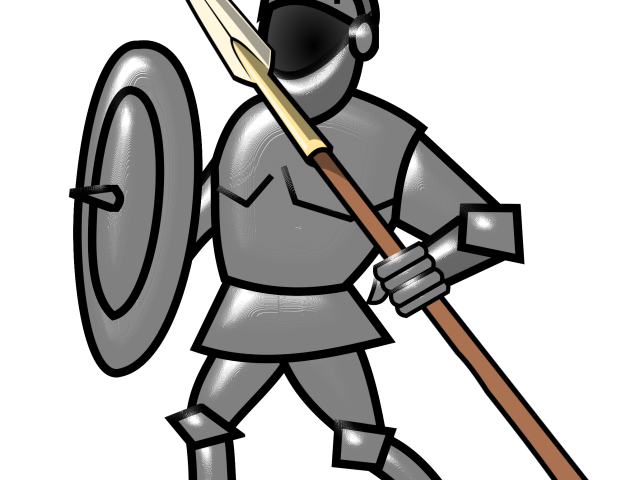Free Armor Clipart, Download Free Clip Art on Owips.com.