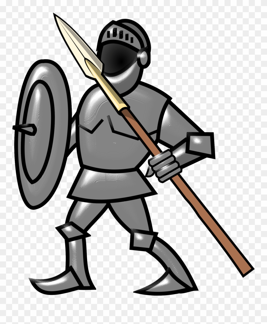 Plate Armour Computer Icons Knight Helmet.