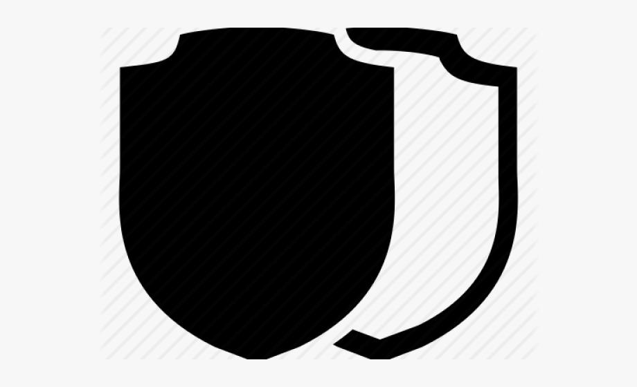 Armor Clipart God Icon.