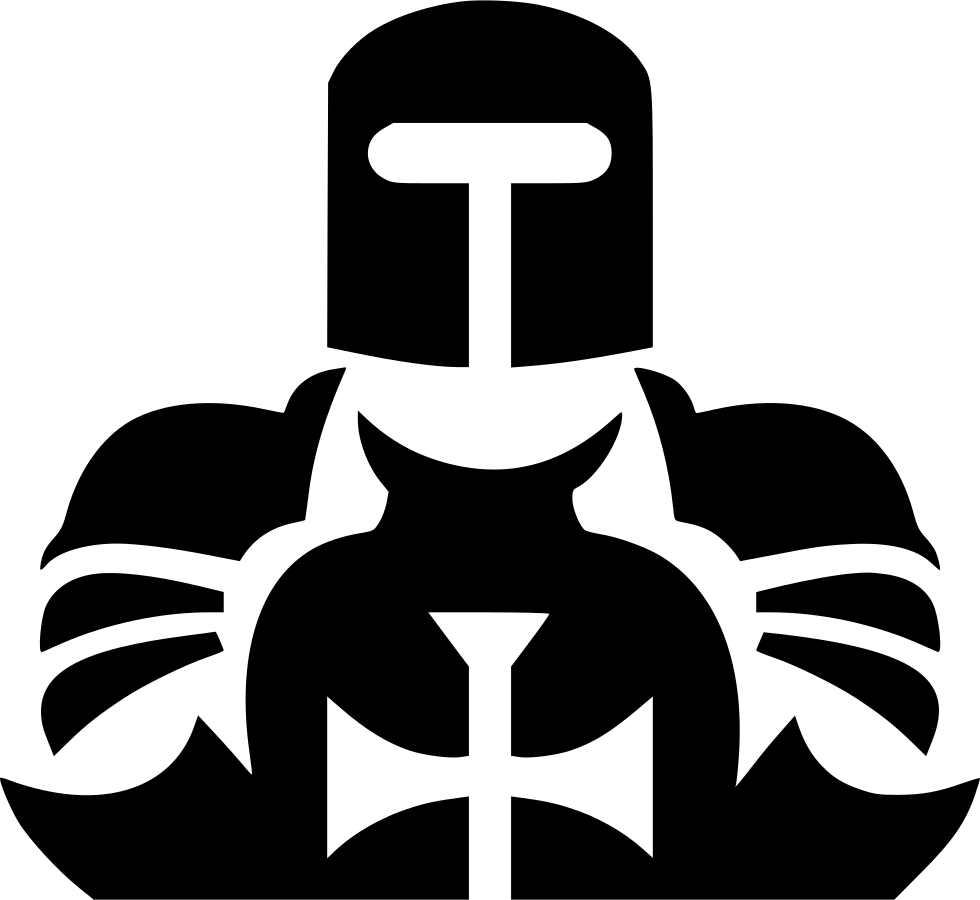 Armor Svg Png Icon Free Download (#466925).