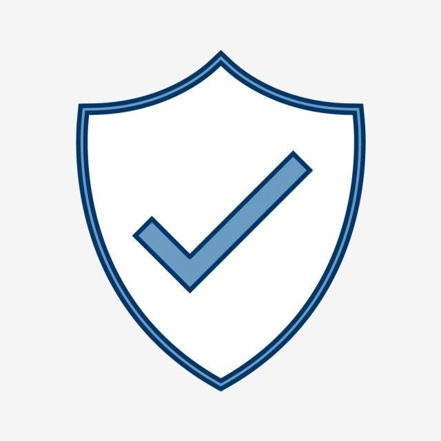 Vector Shield Icon, Shield Icon, Armor Icon, Badge Icon PNG and.