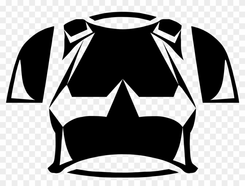 Body Armor , Png Download.
