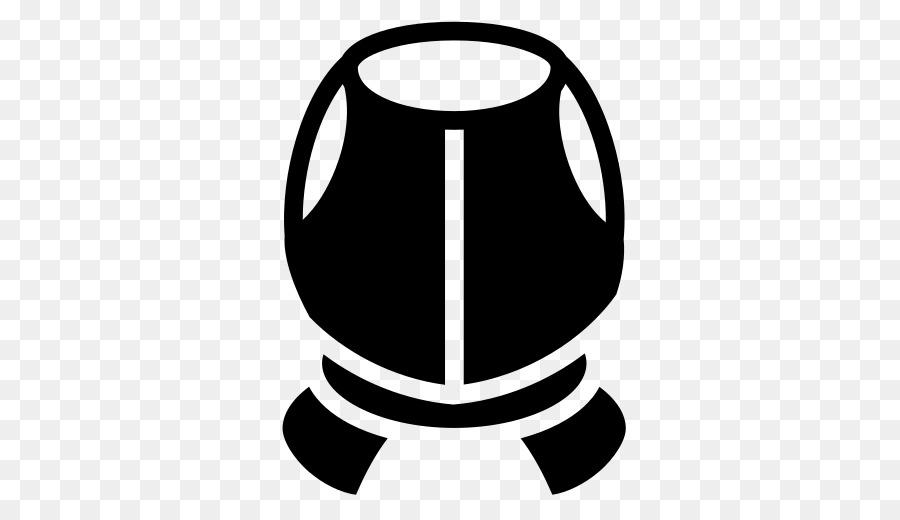 Symbol Cup png download.