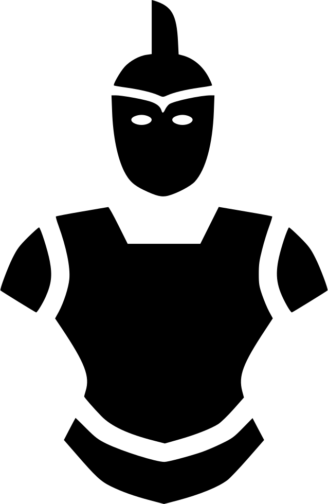 Armor Svg Png Icon Free Download (#562568).