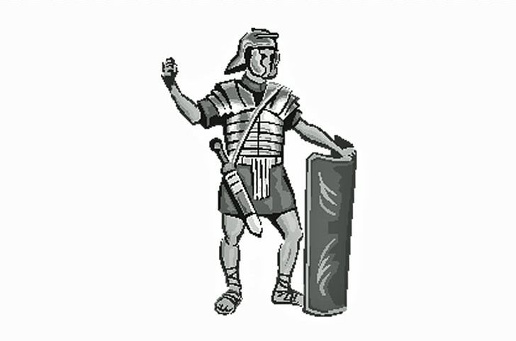Bible Gospel Of Luke Armor Of God PNG, Clipart, Action Figure, Arm.