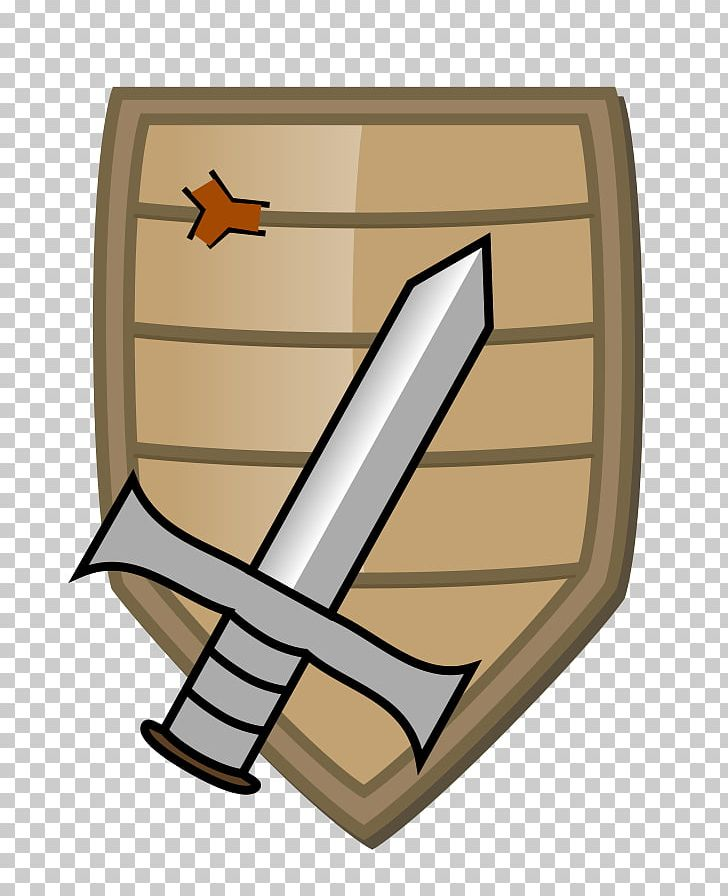 Armour Armor Of God Shield PNG, Clipart, Angle, Armor Of God, Armour.