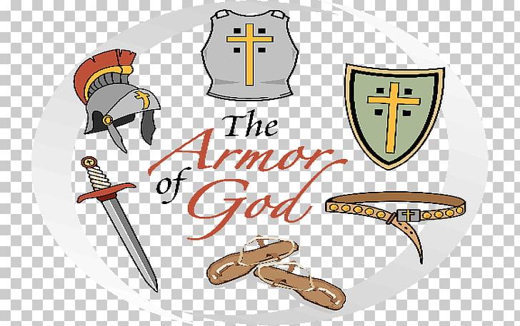 Armor of God Prayer God in Christianity , Armor Of God PNG.