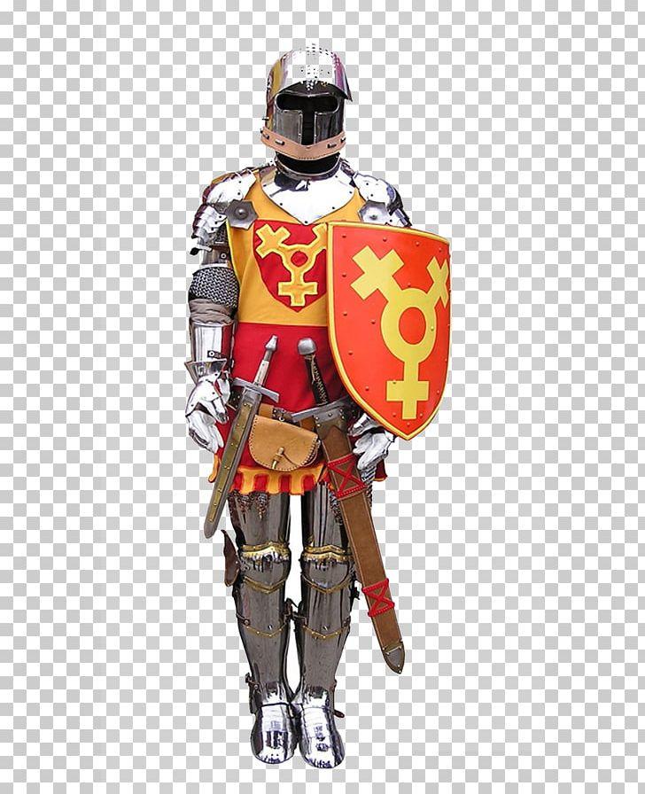 Epistle To The Ephesians Bible Armor Of God Ephesians 6 PNG.