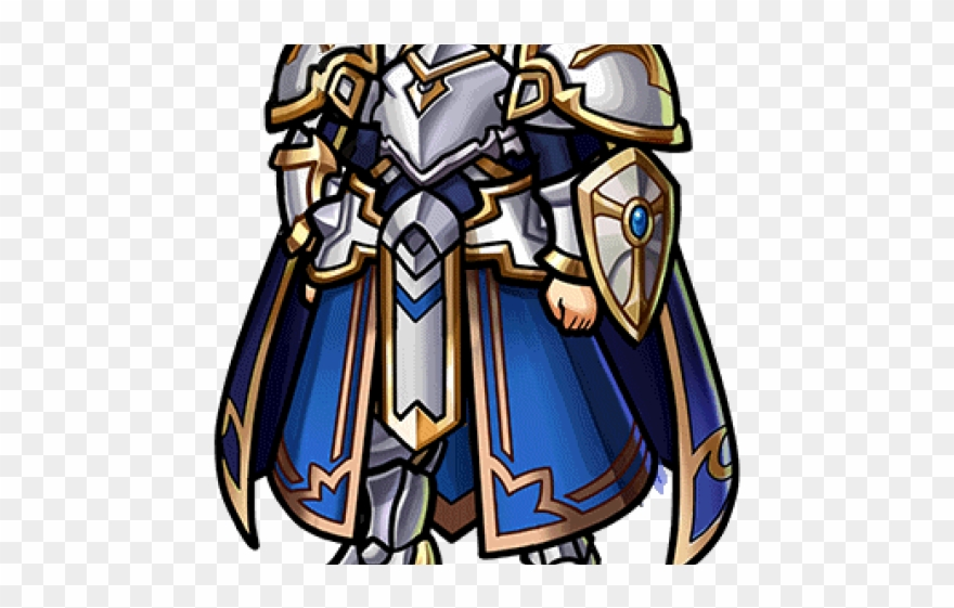 Armor Clipart Transparent.