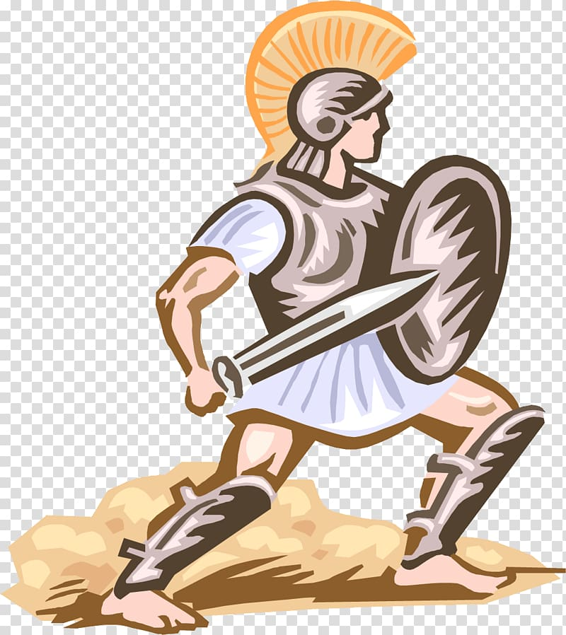 Armor of God Armour Teacher Education, gladiator transparent.