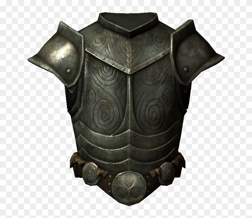 Chest Plate Armor Png, Transparent Png (#763252).