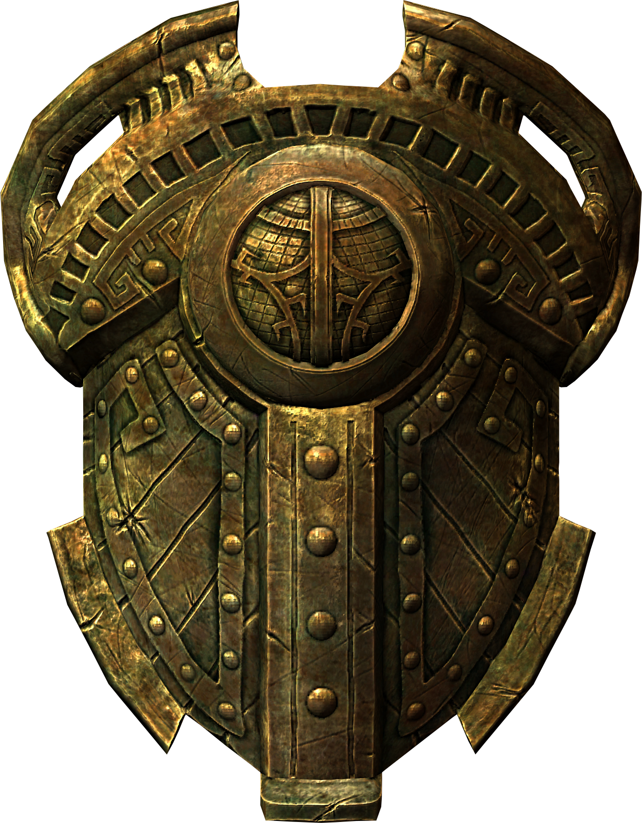 Shield Armor PNG Transparent Shield Armor.PNG Images..