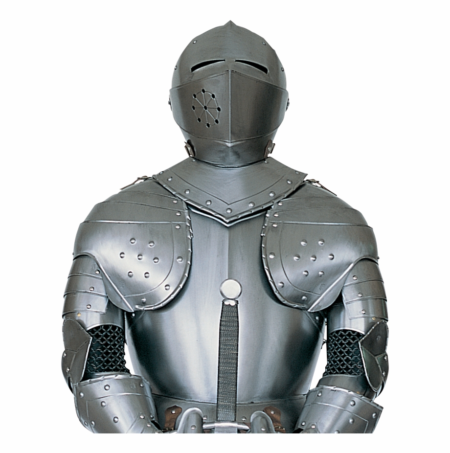 Knight Armour Png.