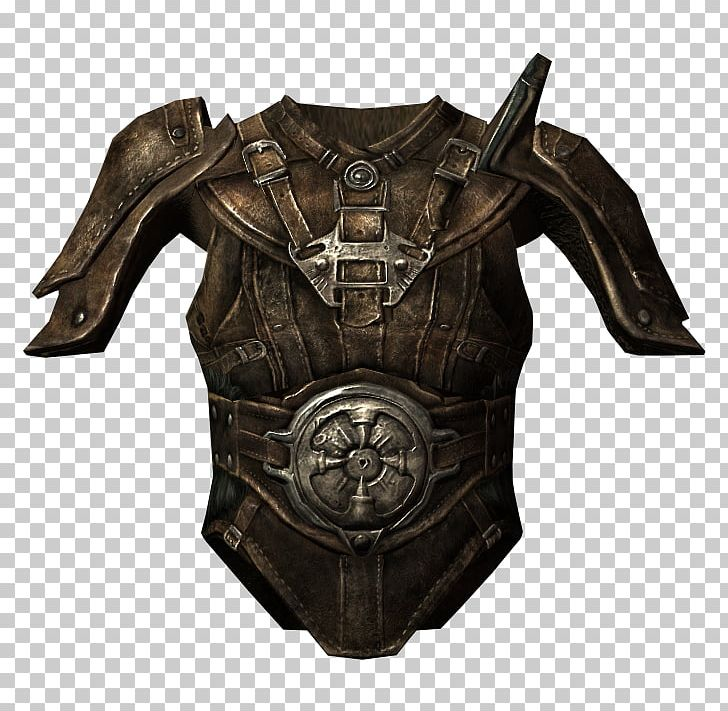 Plate Armour Cuirass Breastplate Body Armor PNG, Clipart, Armor.