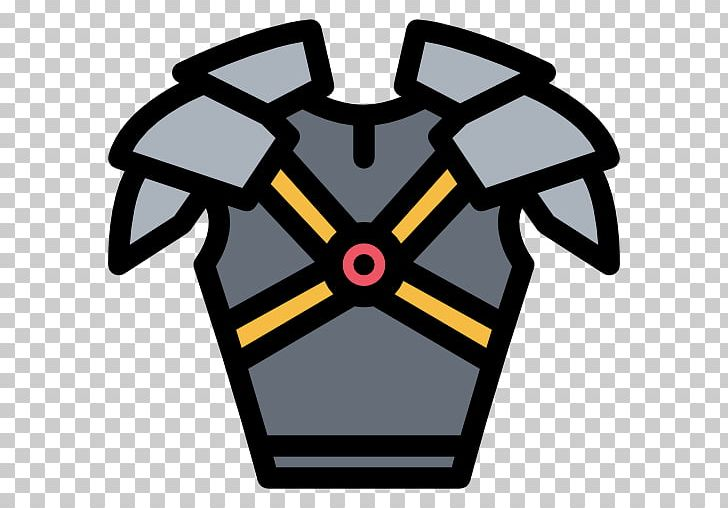 Computer Icons Body Armor PNG, Clipart, Armor, Armour.