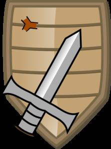 Armor 20clipart.