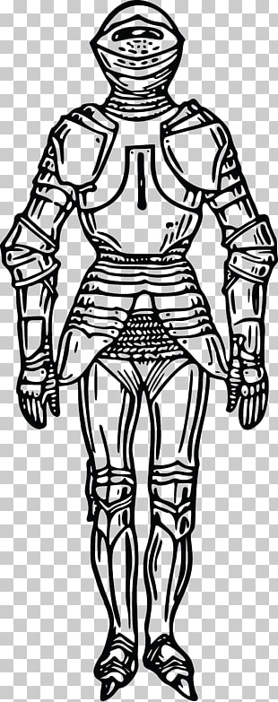 43 armor Stand PNG cliparts for free download.
