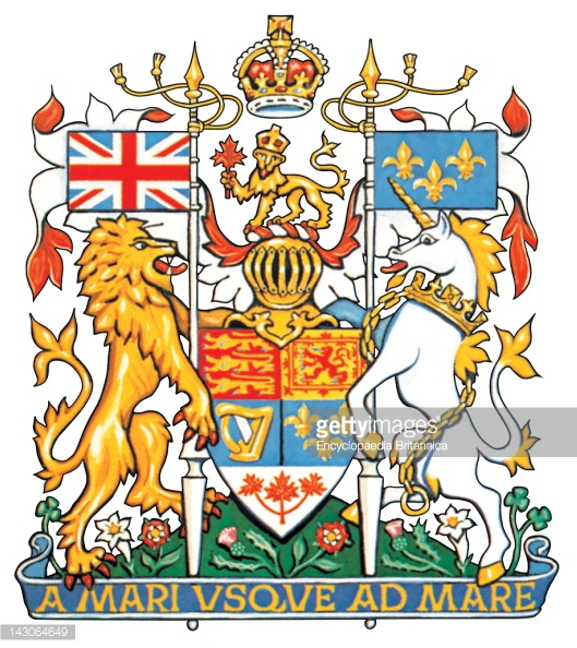 Armorial Bearing Stock Photos and Pictures.