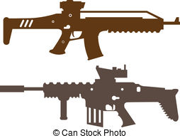 Armoury Stock Illustration Images. 42 Armoury illustrations.