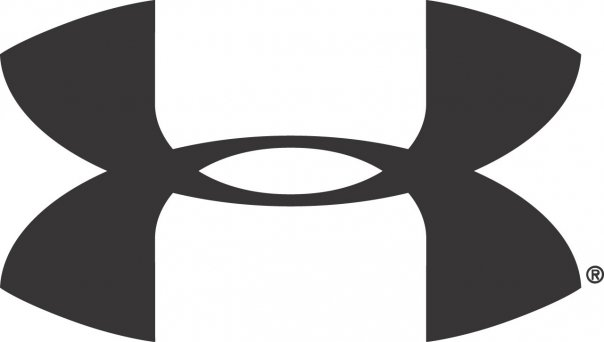 Under Armour Clipart.