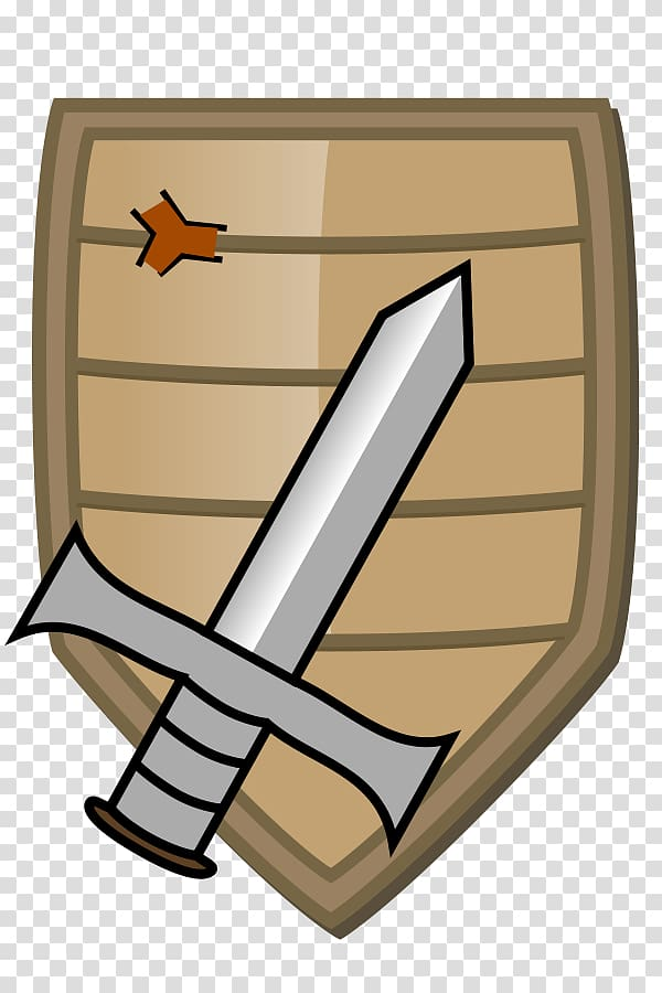 Armour Armor of God Shield , Free Shield transparent.