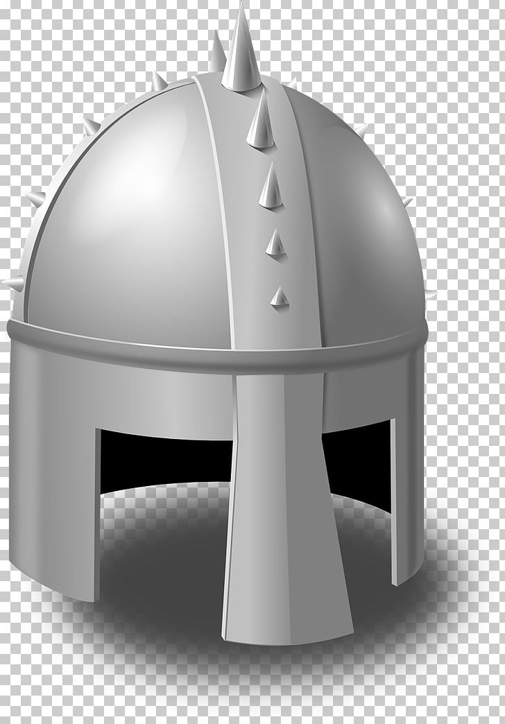 Middle Ages Knight Helmet Crusades PNG, Clipart, Angle.