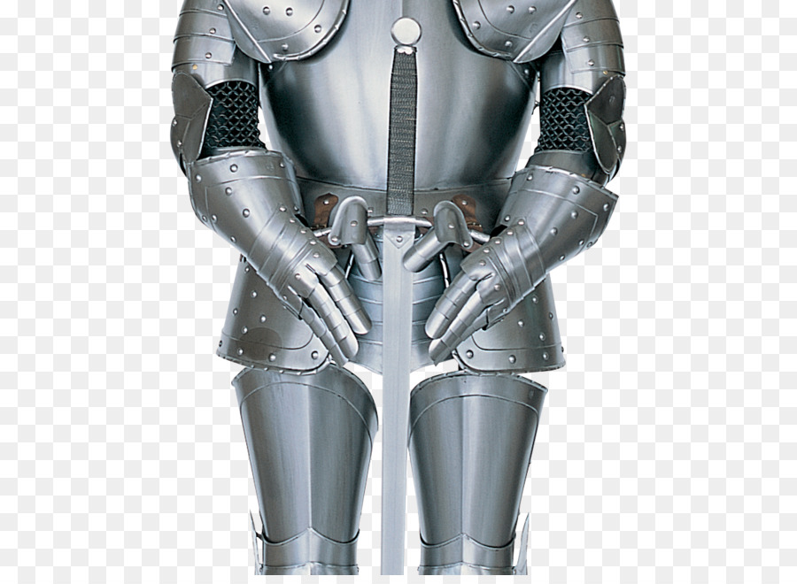 Knight Cartoon png download.
