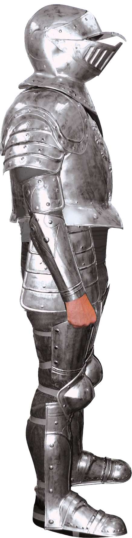 Armour PNG images free download, knight medival armour PNG.