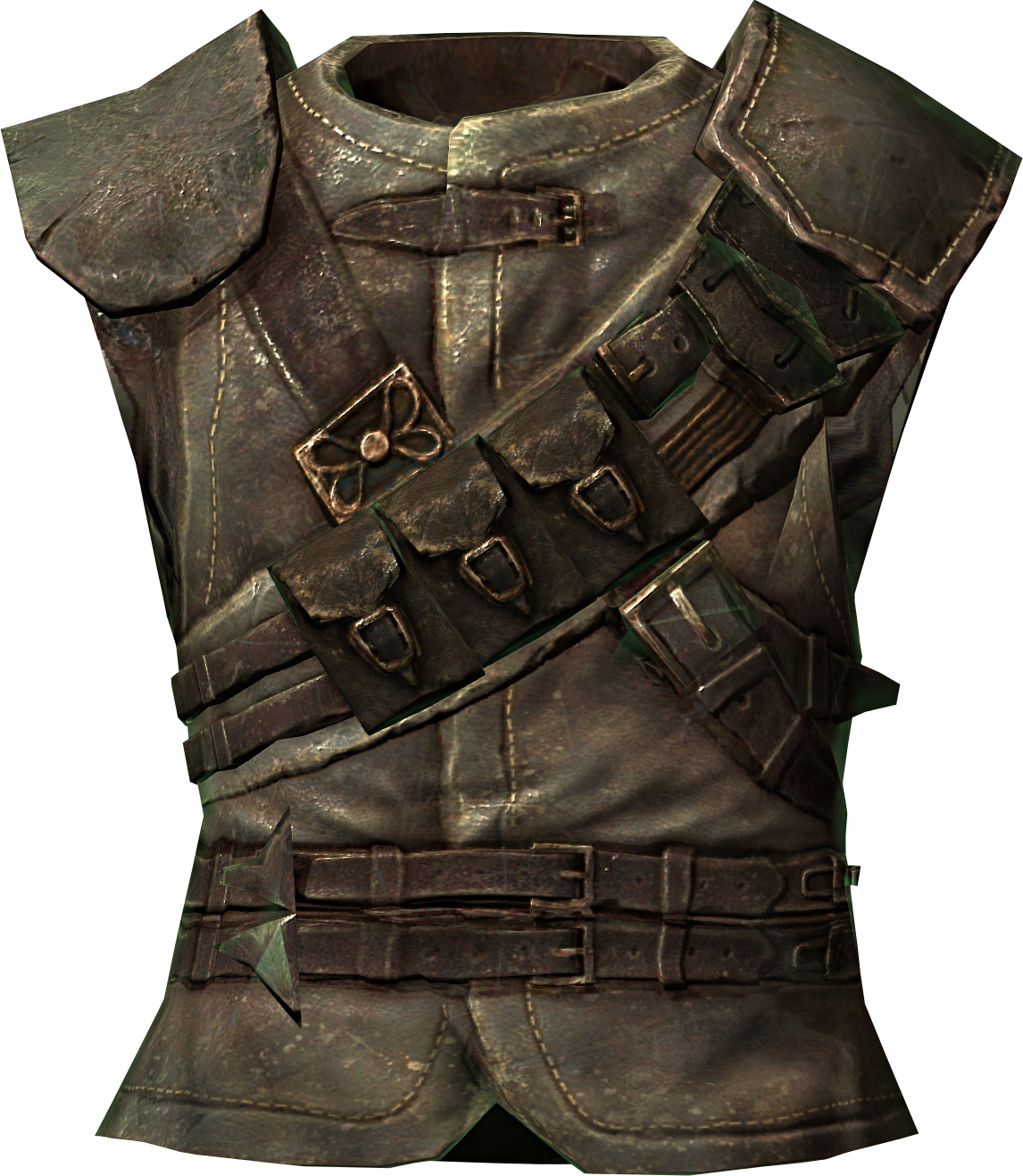 Armour PNG Transparent Picture.