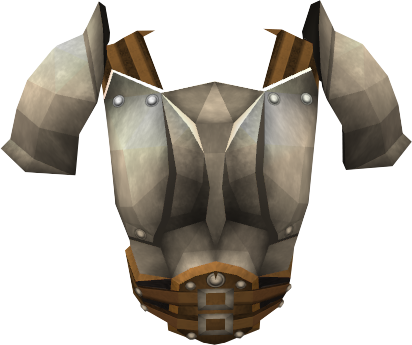 Armour PNG Images Transparent Free Download.