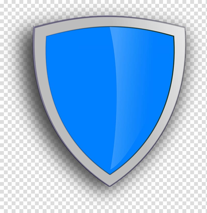 Armour Shield , safe transparent background PNG clipart.