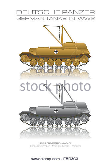 Armored Recovery Vehicle Stock Photos & Armored Recovery Vehicle.
