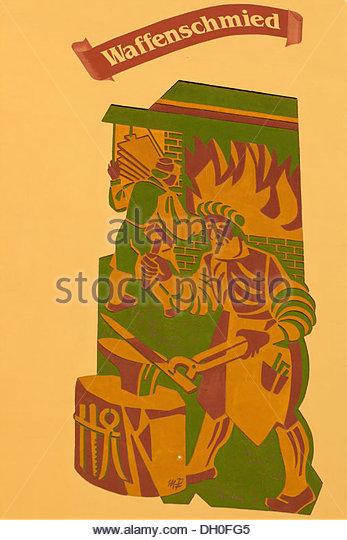 Armourers Stock Photos & Armourers Stock Images.